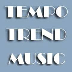 Tempo Trend Music