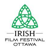 Irish Film Festival Ottawa
