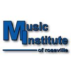 Music Institute of Roseville