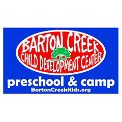 Barton Creek Child Development Center