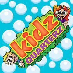 Kidz Quarterz