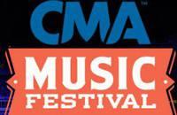 CMA Music Festival™ 2018
