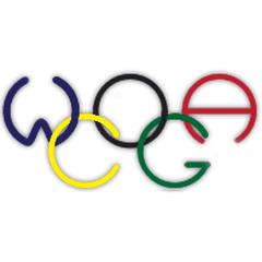 West Coast Olympic Gymnastics Academy