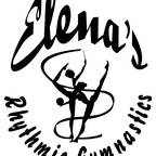 Elena's Rhythmic Gymnastics Club