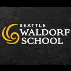 Seattle Waldorf School