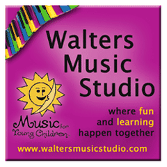 Walters Music Studio