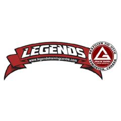 Legends Training Centre