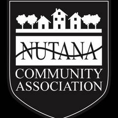 Nutana Community Association