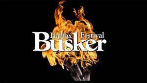 Halifax International Busker Festival