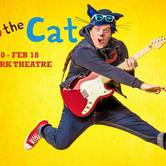 Pete the Cat: The Musical in SW PDX