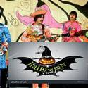 Capital Beatles Halloween Party at Mexicali Rosas Orleans