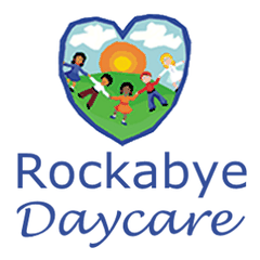 Rockabye Daycare