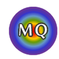 MIND QUESTS Montessori Resource Centre Ltd.