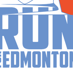 Run for Edmonton