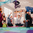 Music Together Mixed Age (0-5)