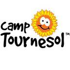 Camp Tournesol