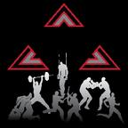 Delta Martial Arts & Athletics