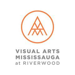Visual Arts Mississauga at Riverwood