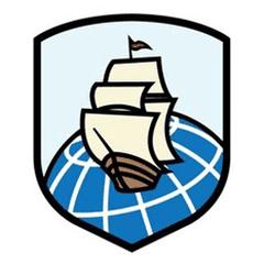 The Magellan International School