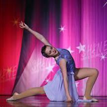 DanceR Studio