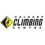 Calgary Climbing Centre (Stronghold Location)