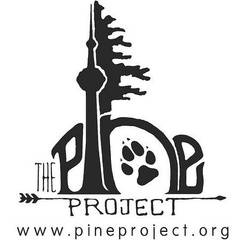 p.i.n.e. project