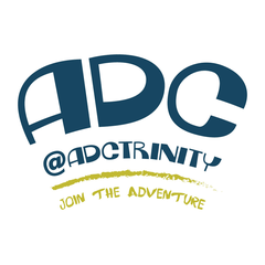 Adventure Day Camps