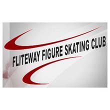 Learn to Figure Skate (Ages 5 to 11) - Session #1