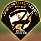Hampton Little League