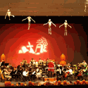 Austin Symphony Orchestra Presents: Halloween Children's Concert