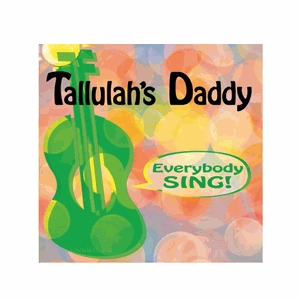 Tallualah's Daddy Kids Show at the Mississippi