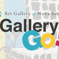 Gallery Go! Summer Drop-In