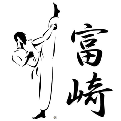 Tomizaki's Champions Kung Fu
