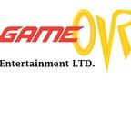 Game OVR