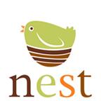 Nest – European Toys