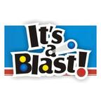 It's a Blast