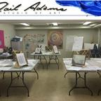 Gail Adams Studio of Art
