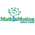 Middle School Math Bootcamp