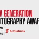 PhotoLab 4: New Generation Photography Award Exhibition