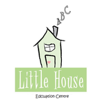 Little House Education Centre