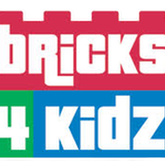 Bricks 4 Kidz Greater Seattle