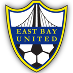 East Bay United/Bay Oaks Soccer Club