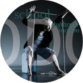 ODC Dance Commons