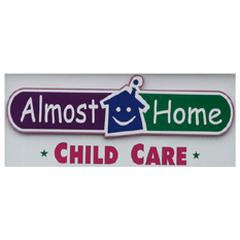 Almost Home Child Care