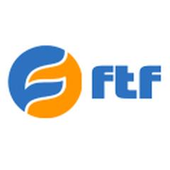 FTF Charlotte Martial Arts