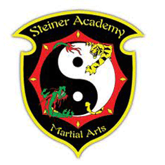 Steiner Academy of Martial Arts
