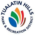Conestoga Recreation & Aquatic Center / Tualatin Hills Park & Recreation District