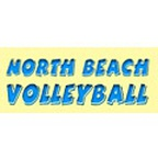North Beach Indoor Volleyball and Rock Climbing