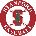 Stanford Baseball Camp