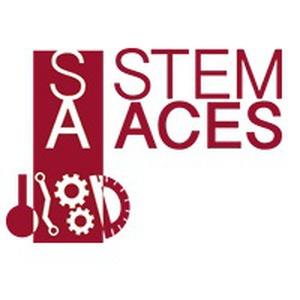 STEM SMARTS - Children